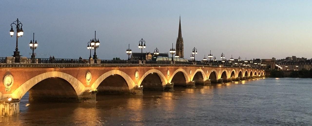 Officialisation de l'AB Bordeaux