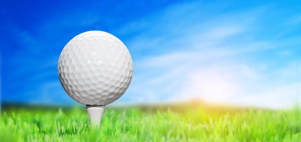 7ème tournoi de golf ABP